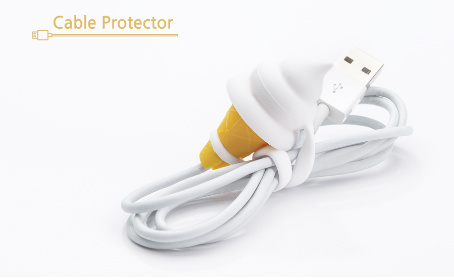 cableprotector01